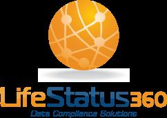 Life Status 360 -