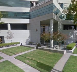 LifeStatus360 Class A Security Building in Concord, CA