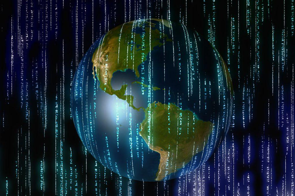 Digital innovation at LifeStatus360